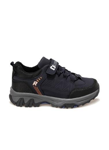 Cool Yürüyüş Ayakkabısı Lacivert